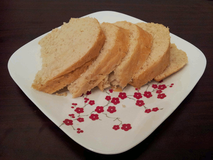 Jeqe recipe bryan braun student of life jeqe ujeqe is a traditional south african dish which can be best described as steamed bread i got this recipe by carefully observing as a woman forumfinder Images
